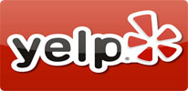 Yelp - Dr. Ahmed